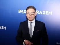 Wiosenna ramówka TVP 2019