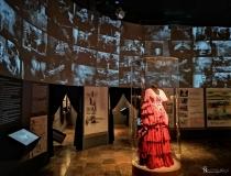 Wystawa WAJDA w Muzeum Narodowym