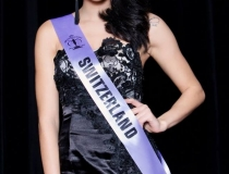 Miss Supranational 2018