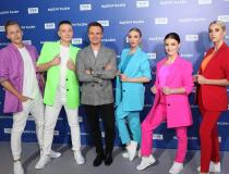 Zimowa ramówka TVP 2019/20