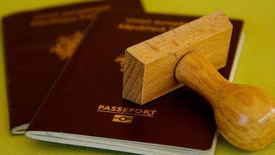 Photo of Najsilniejsze paszporty świata. Polska w TOP 5. Ranking