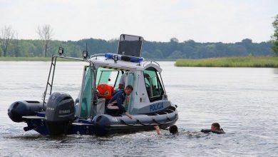 Photo of Od początku czerwca w Polsce utonęło 26 osób