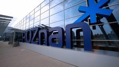 Photo of Ryanair. Największy w historii rozkład lotów z Poznania na lato 2020