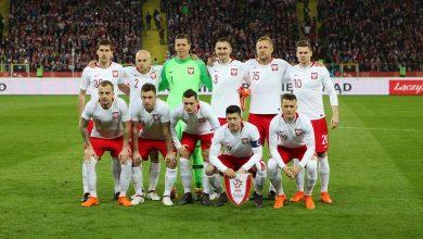 Photo of Mistrzostwa Świata Rosja 2018. Raport sztabu Reprezentacji Polski. Arkadiusz Milik oceniony najgorzej