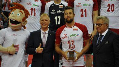 Photo of 16. edycja Memoriału Wagnera. Artur Szalpuk MVP turnieju [ZDJĘCIA]
