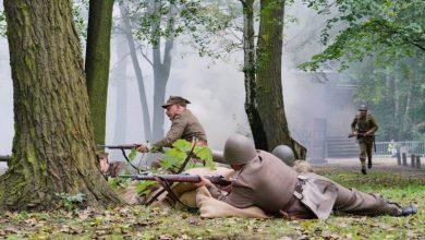 Photo of Westerplatte. Program obchodów 79. rocznicy wybuchu II wojny światowej