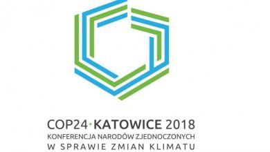 Photo of Konferencja COP24 w Katowicach. Przywrócenie kontroli granicznej