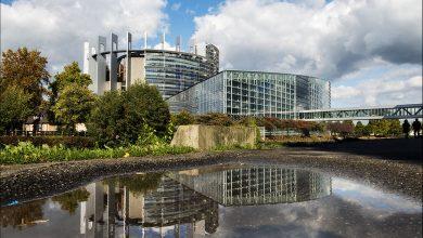 Photo of Parlament Europejski przeciwko podwójnym normom jakości w produktach