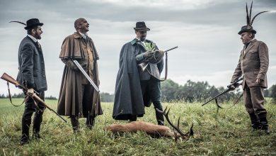 """Photo of """"Kamerdyner"""" otwiera 43. Festiwal Polskich Filmów Fabularnych w Gdyni. Plener filmowy [ZWIASTUN]"""
