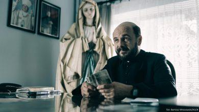 """Photo of """"Kler"""" Wojtka Smarzowskiego. Aktorzy i reżyser o kontrowersyjnym filmie [ZDJĘCIA][WIDEO]"""