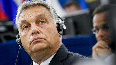 Photo of Europosłowie uruchomili procedurę art. 7 Traktatu o Unii Europejskiej. Węgry kolejnym państwem po Polsce