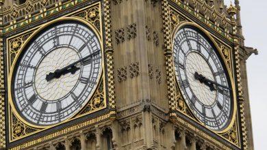 Photo of Koniec ze zmianą czasu. 84 proc. Europejczyków nie chce przestawiać zegarków