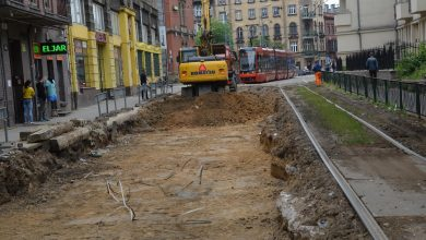 Photo of Katowicka w Bytomiu odzyska dawny blask