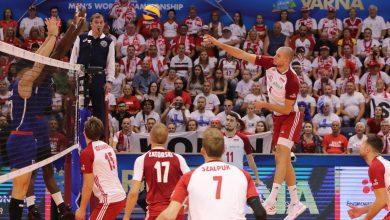 Photo of Mistrzostwa Świata siatkarzy 2018. Polska pokonała pierwszego rywala