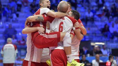 Photo of MŚ siatkarzy 2018 – Final Six. Polska pokonała Serbię. Krok od półfinału!