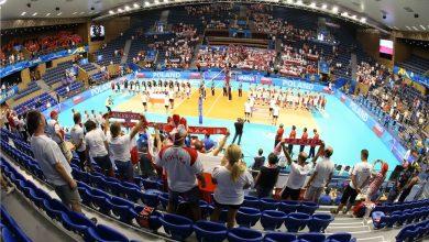 Photo of Mistrzostwa Świata siatkarzy 2018. Bezproblemowe zwycięstwo Polski z Portoryko
