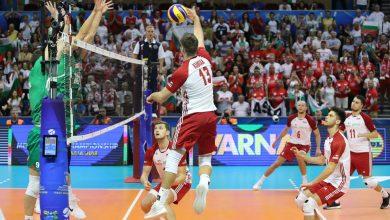 Photo of Mistrzostwa Świata siatkarzy 2018. Biało-czerwoni pokonali gospodarzy. Terminarz II fazy grupowej
