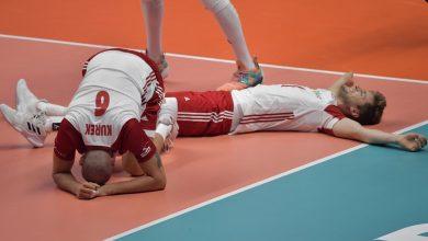 Photo of Reprezentacja Polski siatkarzy w FINALE Mistrzostw Świata 2018!