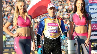 Photo of Finałowa runda TAURON Speedway Euro Championship – ciekawostki i informacje