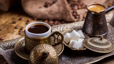 Photo of 29 września Międzynarodowym Dniem Kawy. Turcy mistrzami jej przygotowania