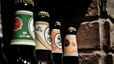Photo of Ograniczenia w sprzedaży alkoholu na krakowskim Starym Mieście i Kazimierzu