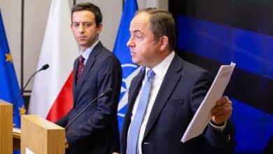 """Photo of Broszura """"Brexit. Co powinien wiedzieć przedsiębiorca"""". Zmiany po wyjściu Wielkiej Brytanii z UE"""