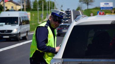 Photo of Policyjne podsumowanie wakacji: na polskich drogach zginęło 617 osób, 186 utonęło