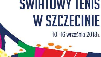 Photo of Pekao Szczecin Open 2018. Yann Wójcik awansował do drugiej rundy eliminacji