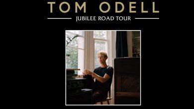 Photo of Tom Odell na dwóch koncertach w Polsce