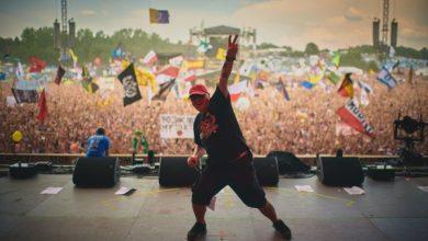 Photo of Prokuratura w Koszalinie umorzyła śledztwo ws. festiwali Przystanek Woodstock