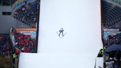 Photo of Znamy program Pucharu Świata Wisła 2020 w skokach narciarskich