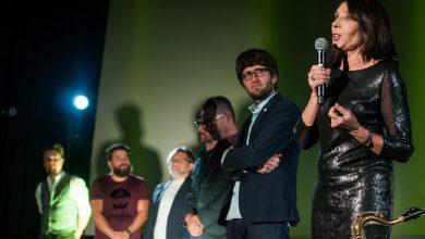 Photo of Festiwal filmów ekologicznych NEIFF 2018 – gala otwarcia