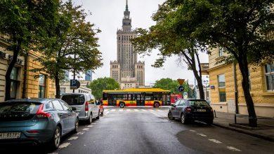 Photo of Jeden z największych europejskich przetargów. Zakup 130 autobusów elektrycznych