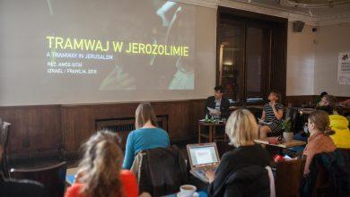 Photo of 34. Warszawski Międzynarodowy Festiwal Filmowy przed nami