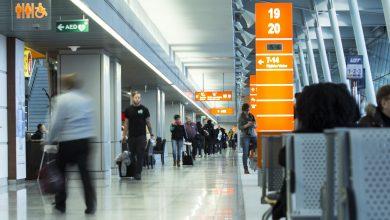 Photo of Lotnisko Chopina. Zimowy rozkład lotów. 114 regularnych tras