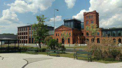 Photo of Łódź drugim miejscem na świecie w prestiżowym rankingu