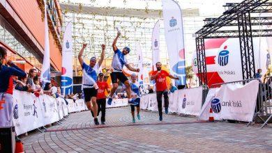 Photo of Zwycięzcy PKO Silesia Marathon i 6. PKO Maratonu Rzeszowskiego