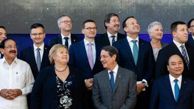 Photo of Rada Europejska 2018. Premier Morawiecki w Brukseli – podsumowanie