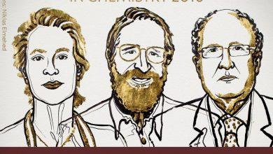 Photo of Poznaliśmy laureatów Nagrody Nobla 2018 w dziedzinie chemii