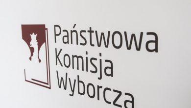 Photo of Przed nami wybory do Sejmu i Senatu. Policja zapewni bezpieczeństwo