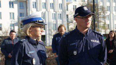 """Photo of Akcja """"Znicz"""" i """"Nie Zabijaj – Chcę Żyć!"""". Policjanci biorą zwolnienia L4. Kontrole drogówki w okresie Wszystkich Świętych"""