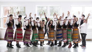 Photo of Laureaci XIX edycji Nagrody Marszałka Województwa Mazowieckiego