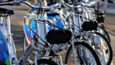 Photo of Rowery w stolicy wypożyczano ponad 6 milionów razy