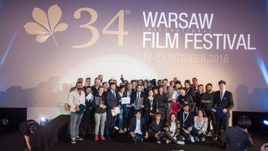 Photo of Laureaci 34. Warszawskiego Festiwalu Filmowego