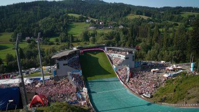 Photo of FIS Grand Prix Wisła 2020. Ruszyła sprzedaż biletów. Program zawodów