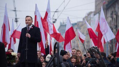 Photo of Andrzej Duda ułaskawił pedofila. Prezydent tłumaczy się z tej decyzji