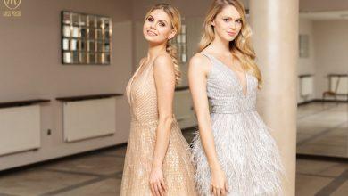 Photo of Pierwsza oficjalna sesja do katalogu Miss Polski 2018. Trwa głosownie na Miss Polski Internetu [ZDJĘCIA]