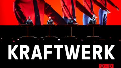 Photo of Kraftwerk headlinerem festiwalu Tauron Nowa Muzyka Katowice 2019