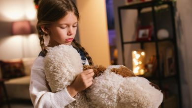 """Photo of Gwiazdy """"Rozjaśniają Dzieciom Święta"""". Możesz pomóc przekazując darowiznę [WIDEO][ZDJĘCIA]"""