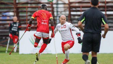 Photo of Angola mistrzem świata 2019 w Amp Futbol! Zwycięstwo biało-czerwonych na zakończenie mundialu w Meksyku